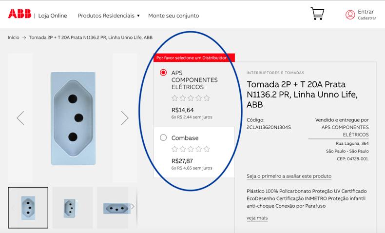 ABB marketplace image-1