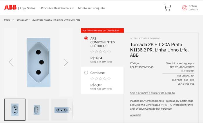 ABB marketplace image