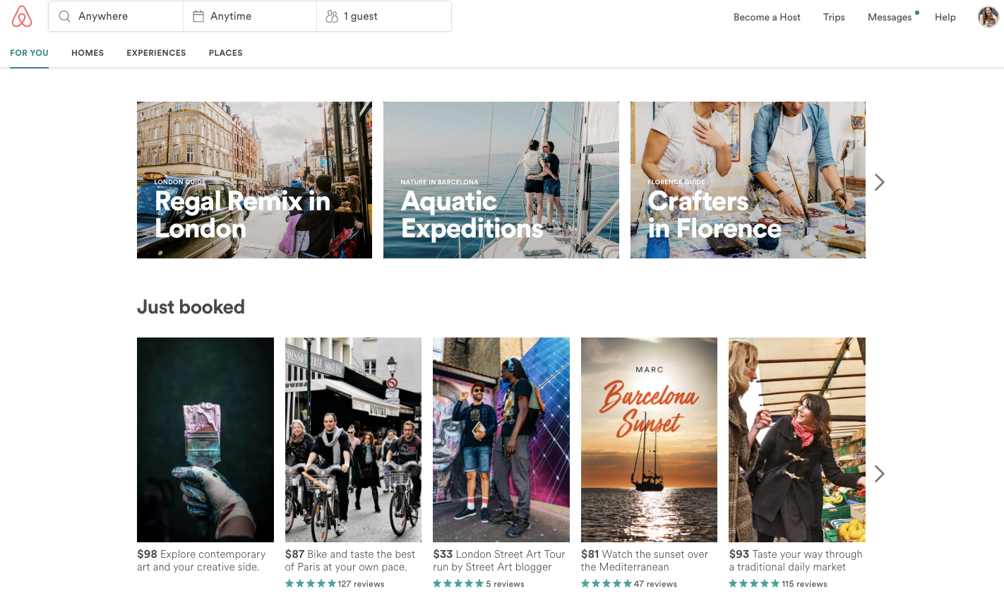 Airbnb home page.png