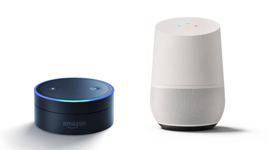 Alexa v Home.jpg