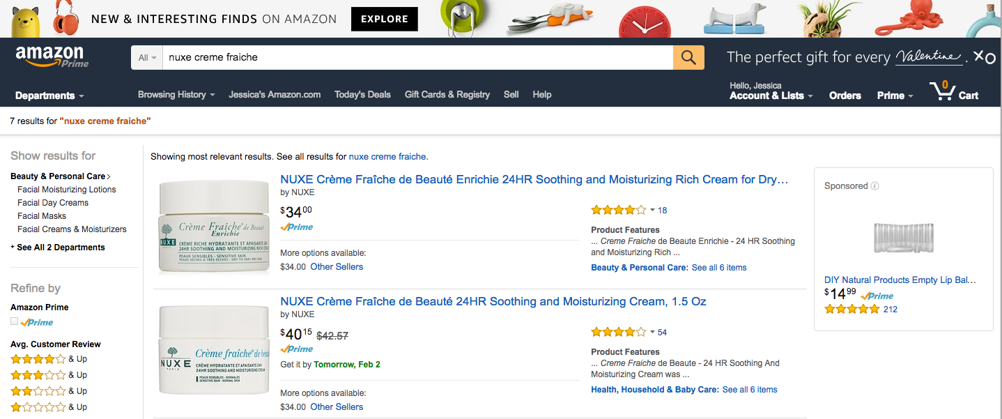 Amazon in stock.png