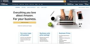 Amazon_Business-2