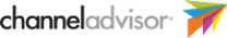 ChannelAdvisor Logo-1.png