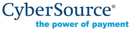 Cybersource logo-1.png