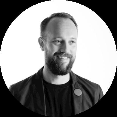 Daniel Hansson web