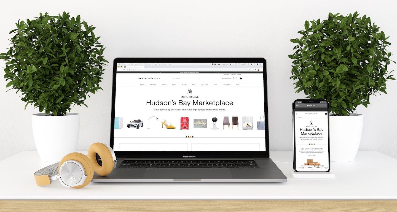 Hudsons_Bay_Marketplace_Image_1
