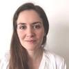 Julie Dando