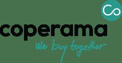 Logo-Coperama