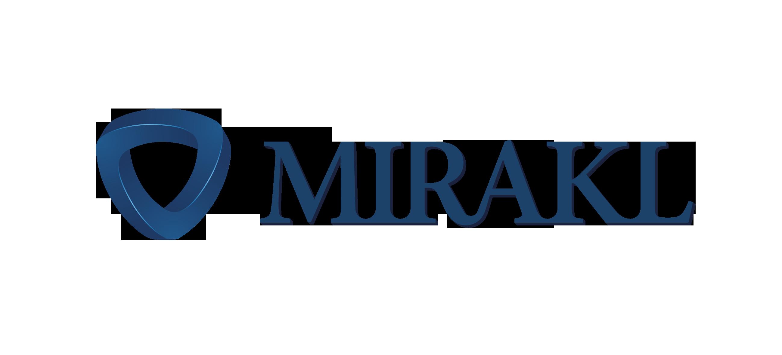 Logo-Mirakl-Blue-Horizontal.png