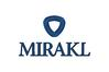 Mirakl Marketplace