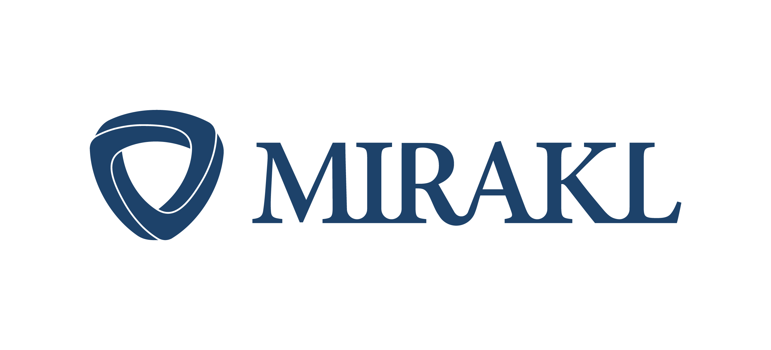 Logo-Mirakl-Blue