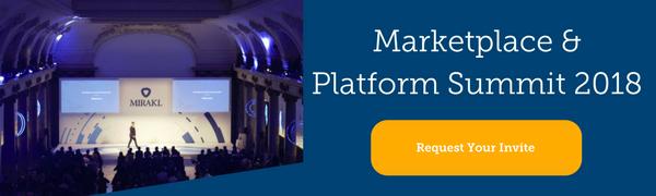 Marketplace Summit Blog