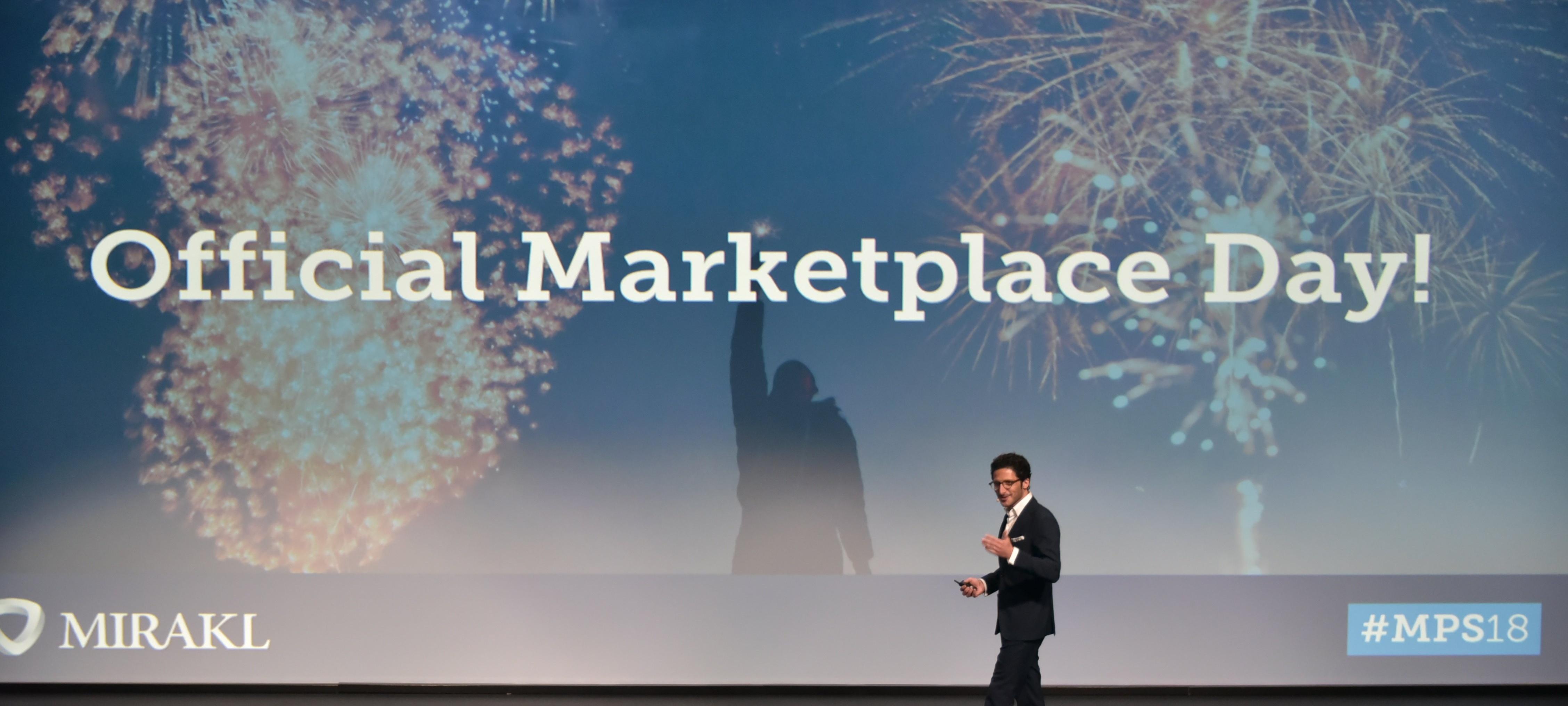 Mirakl Marketplace Day-508799-edited