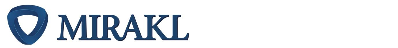 Mirakl_Logo_White_Background.jpg