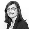 Noella Gavier