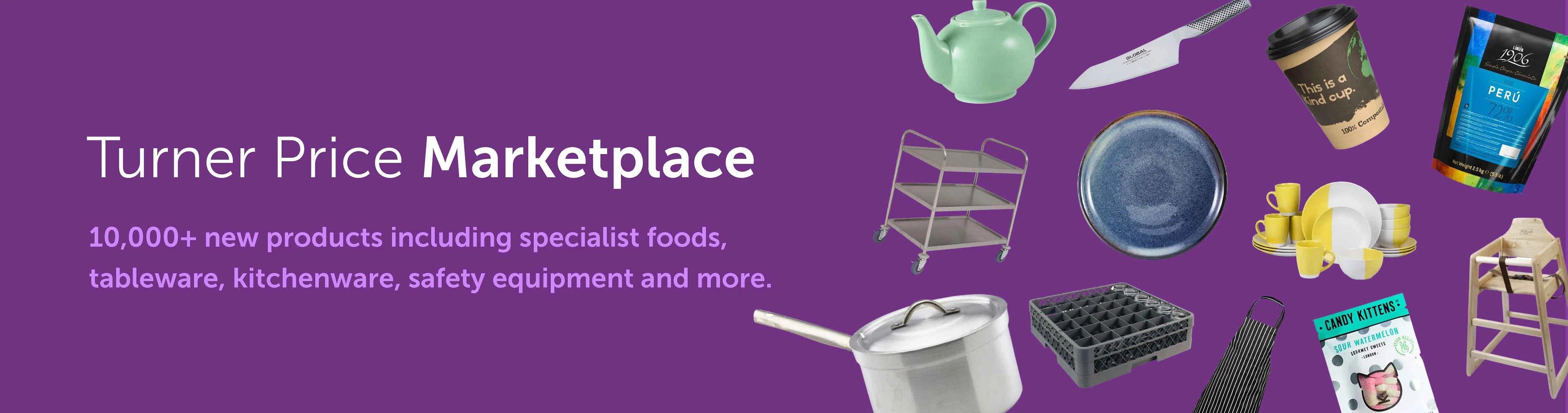 TP Marketplace banner copy