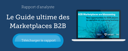 The Ultimate Guide for B2B Marketplaces (2)
