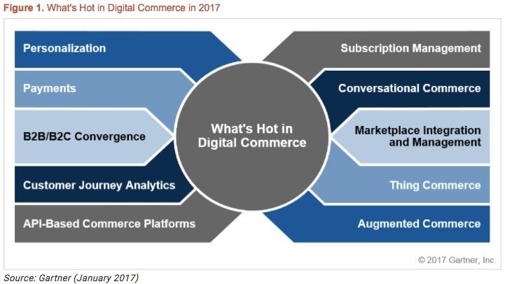 Whats Hot in Digital Commerce in 2017.jpg