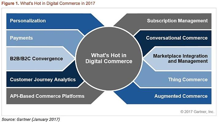 Whats Hot in Digital Commerce in 2017.jpg