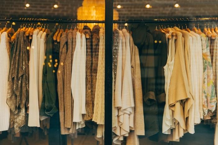 clothing-243623-edited