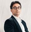 Alex Moazed