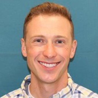 Picture of Austin Fontanella
