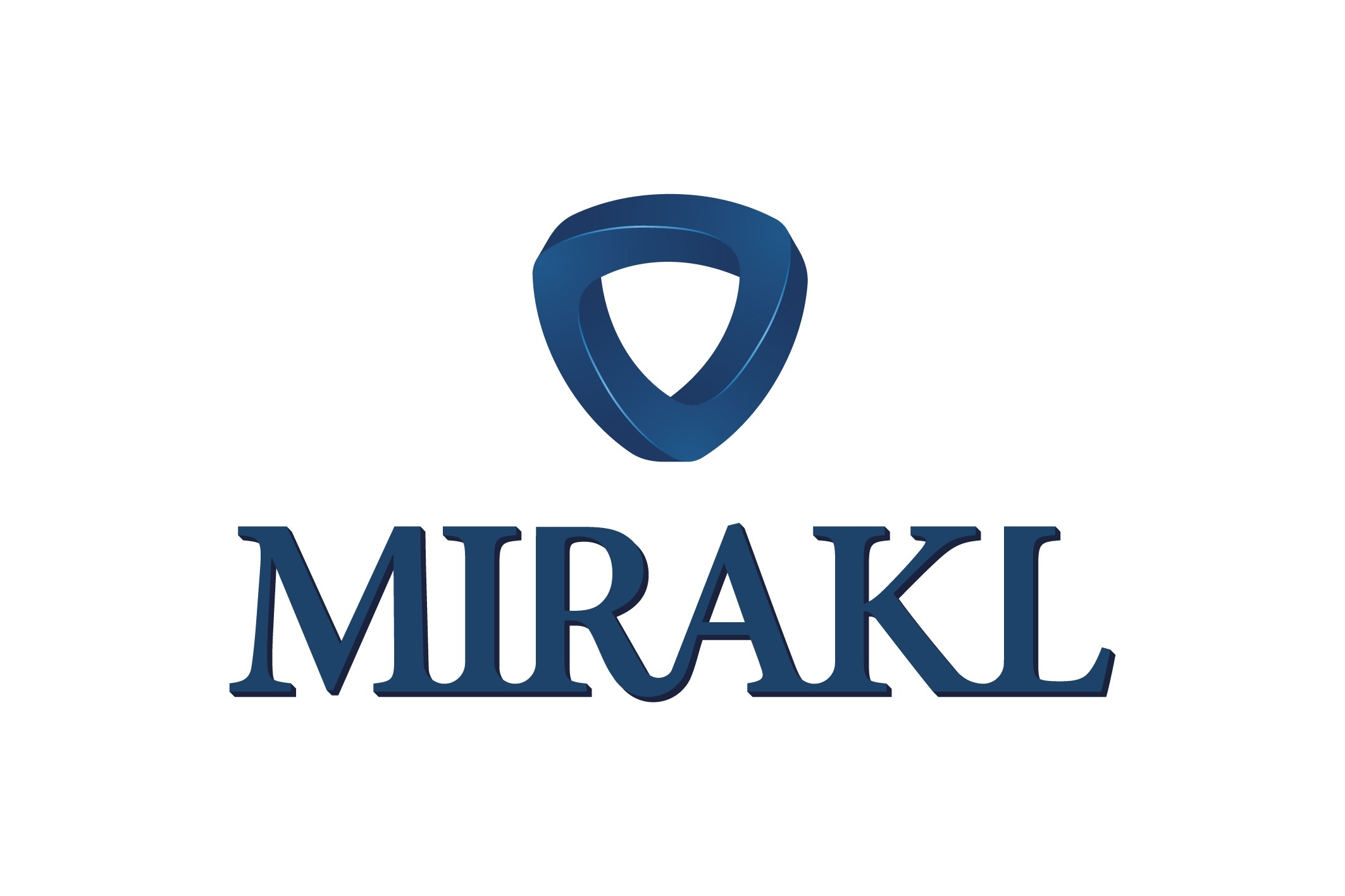 Picture of Mirakl Marketplace