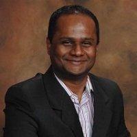 Picture of Surya Saurabh, Deloitte Digital, Deloitte Consulting LLP