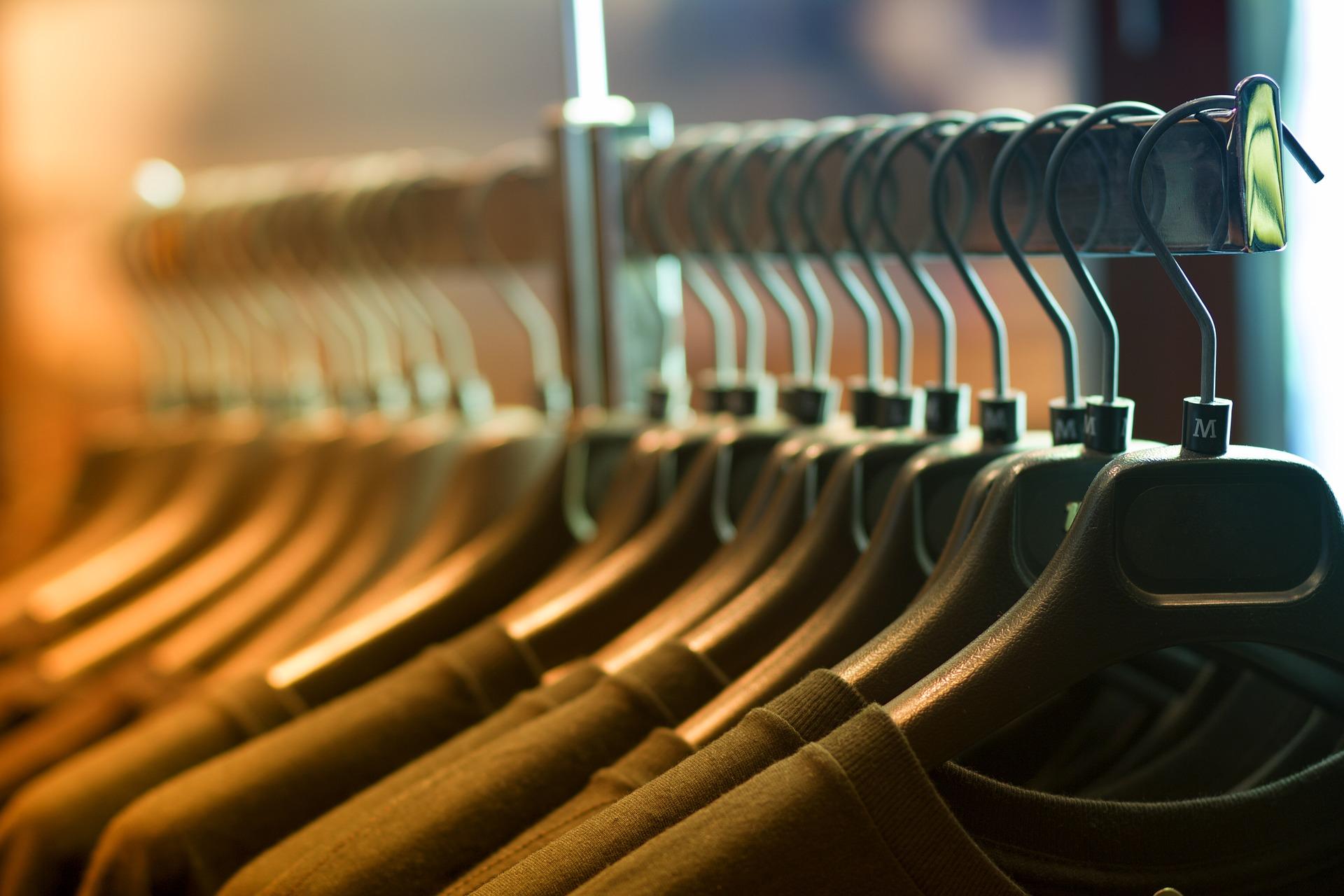 Le modèle marketplace au service des acteurs de la mode