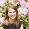 Picture of Jessica Iandiorio
